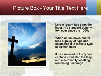 0000083595 PowerPoint Templates - Slide 13