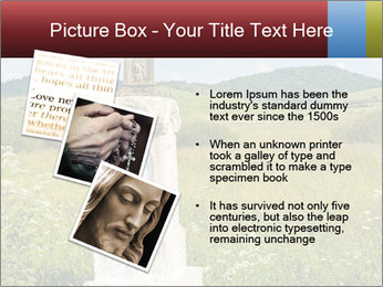 0000083595 PowerPoint Templates - Slide 17