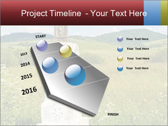 0000083595 PowerPoint Templates - Slide 26