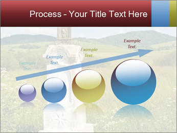 0000083595 PowerPoint Templates - Slide 87