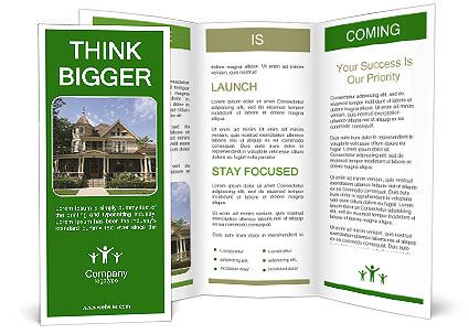 0000083596 Brochure Templates