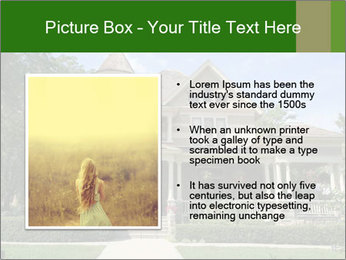 0000083596 PowerPoint Templates - Slide 13