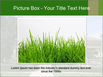 0000083596 PowerPoint Template - Slide 15