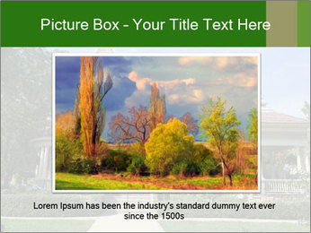 0000083596 PowerPoint Templates - Slide 16