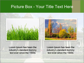 0000083596 PowerPoint Templates - Slide 18