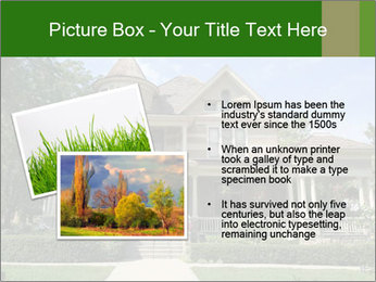 0000083596 PowerPoint Templates - Slide 20