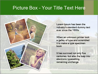 0000083596 PowerPoint Template - Slide 23