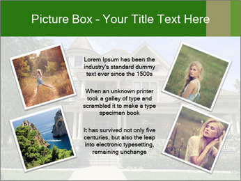 0000083596 PowerPoint Template - Slide 24