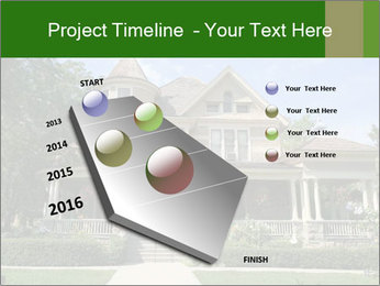 0000083596 PowerPoint Template - Slide 26