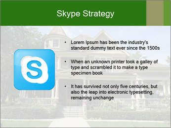 0000083596 PowerPoint Template - Slide 8