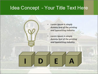 0000083596 PowerPoint Template - Slide 80