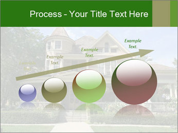 0000083596 PowerPoint Template - Slide 87