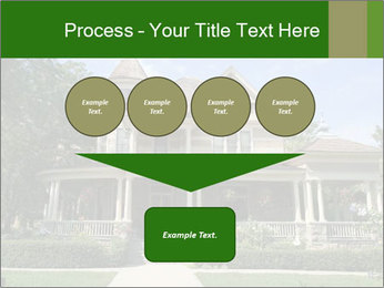 0000083596 PowerPoint Template - Slide 93