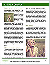 0000083596 Word Template - Page 3