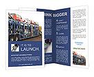 0000083597 Brochure Template