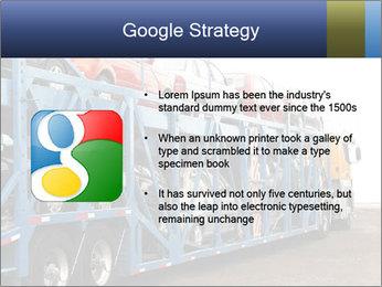 0000083597 PowerPoint Templates - Slide 10