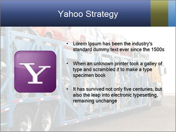 0000083597 PowerPoint Templates - Slide 11