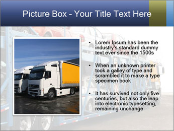 0000083597 PowerPoint Templates - Slide 13
