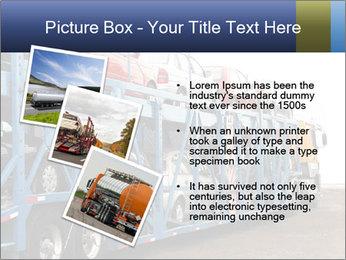 0000083597 PowerPoint Templates - Slide 17