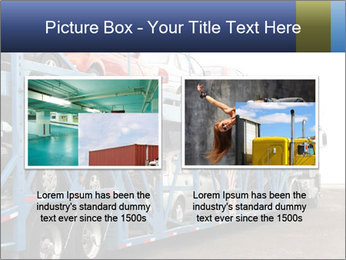 0000083597 PowerPoint Templates - Slide 18