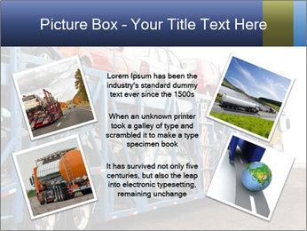 0000083597 PowerPoint Templates - Slide 24
