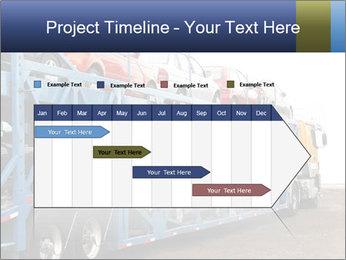 0000083597 PowerPoint Templates - Slide 25