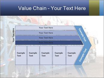 0000083597 PowerPoint Templates - Slide 27