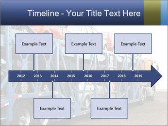 0000083597 PowerPoint Templates - Slide 28