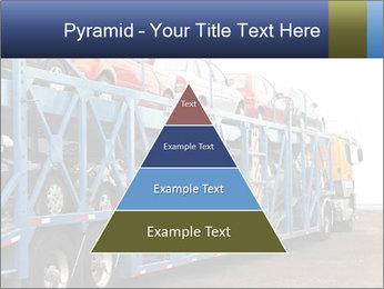 0000083597 PowerPoint Templates - Slide 30