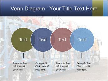 0000083597 PowerPoint Templates - Slide 32
