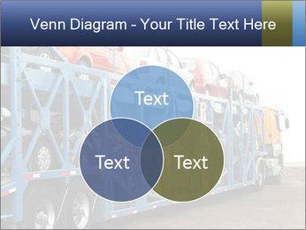 0000083597 PowerPoint Templates - Slide 33