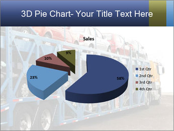 0000083597 PowerPoint Templates - Slide 35