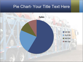 0000083597 PowerPoint Templates - Slide 36