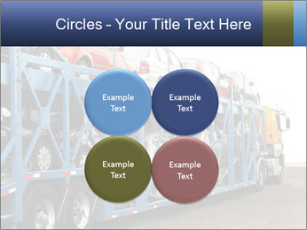 0000083597 PowerPoint Templates - Slide 38