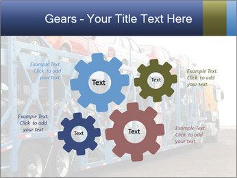 0000083597 PowerPoint Templates - Slide 47