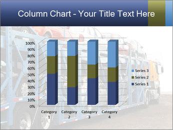 0000083597 PowerPoint Templates - Slide 50
