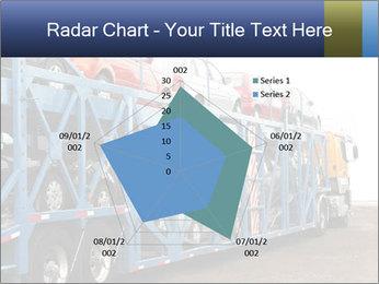 0000083597 PowerPoint Templates - Slide 51