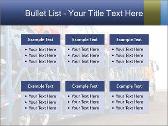 0000083597 PowerPoint Templates - Slide 56