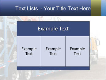 0000083597 PowerPoint Templates - Slide 59
