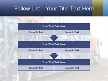 0000083597 PowerPoint Templates - Slide 60
