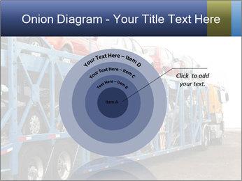 0000083597 PowerPoint Templates - Slide 61