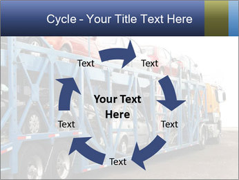 0000083597 PowerPoint Templates - Slide 62
