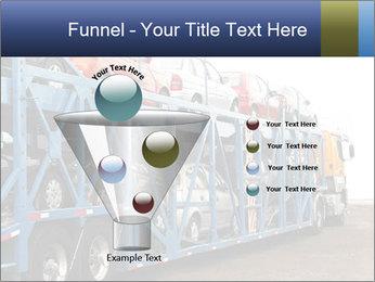 0000083597 PowerPoint Templates - Slide 63