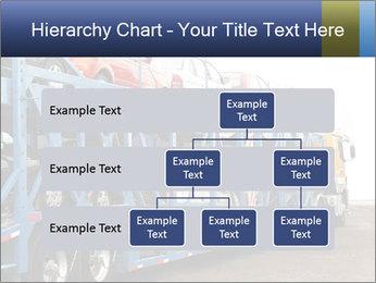 0000083597 PowerPoint Templates - Slide 67