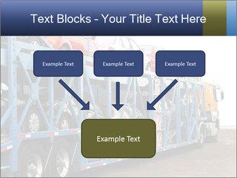 0000083597 PowerPoint Templates - Slide 70