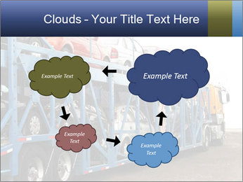 0000083597 PowerPoint Templates - Slide 72