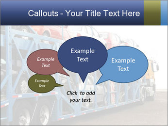 0000083597 PowerPoint Templates - Slide 73