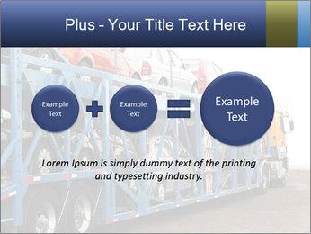 0000083597 PowerPoint Templates - Slide 75