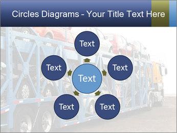0000083597 PowerPoint Templates - Slide 78