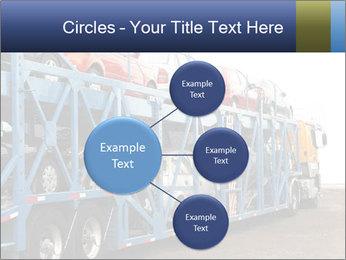 0000083597 PowerPoint Templates - Slide 79